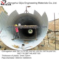 china whole large diameter corrugated drainage pipe china large diameter corrugated drainage pipe corrugated drainage pipe
