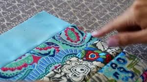 She Makes An Easy Jelly Roll Quilt That Is Perfect For Beginners ... & She Makes An Easy Jelly Roll Quilt That Is Perfect For Beginners (Watch!) Adamdwight.com