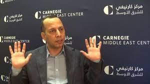 """هشام الهاشمي   هكذا يُعيد """"داعش"""" تنظيم نفسه - YouTube"""