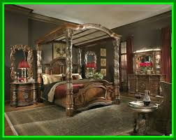 expensive bedroom set appealing expensive bedroom furniture sets interior design ideas pic with plans 0 expensive expensive bedroom