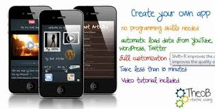 Most Popular Ios Apps 2013