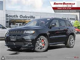 2018 jeep grand cherokee srt8. unique grand with 2018 jeep grand cherokee srt8