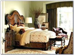 High End Bedroom Furniture Brands Best Good Quality Home Design Intended Wax Quality Furniture Brands D18