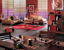Oriental Style Living Room Furniture Chinese Living Room Furniture 1000 Images About Modern Asian