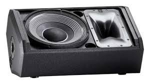 jbl monitor speakers. jbl stx812m 12\ jbl monitor speakers s