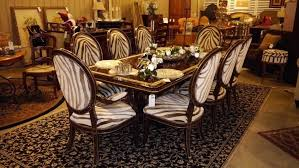 table pads for dining room tables dining room chair protector pad dining table cover pad felt