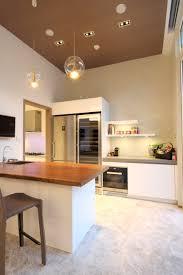 European Kitchen Design In Hong Kong Pro Kitchen