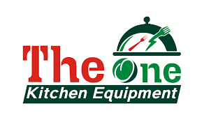 the one kitchen equi