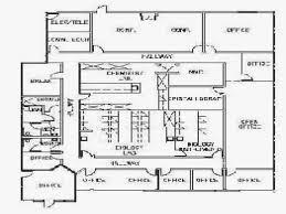 5000 sq ft ranch house plans unique 7000 square feet home plans house plans
