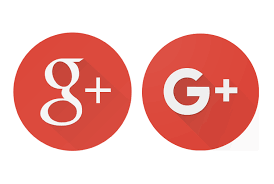 official google plus logo vector. Delighful Google Google Plus Logo Vector Logo Of Brand Free Download Inside Official O