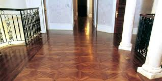 wood floor designs herringbone. Fine Floor Wood Floor Bedroom Pictures Parquet Tile Other Hardwood Designs Flooring  Tiles Herringbone Pattern To