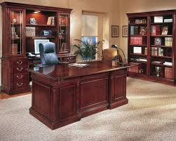 Traditional Office Furniture Office Furniture