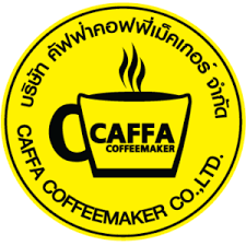 The specialty coffee association of thailand announced it has postponed thailand coffee fest 2020, the biggest coffee event which has previously seen more than 100,000 attendees. Thailandcoffeefest2020 Coffee Wisdom Thailandcoffeefest2020 Coffee Wisdom