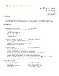 Resume Cashier Sample Wikirian Com