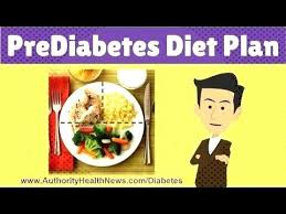 Maybe you would like to learn more about one of these? Prediabetes Effective Reverse Youtube Foods Plans Diet Plan Best Meal See To Effective Pre Di Prediabetic Diet Pre Diabetic Diet Plan Diabetic Diet