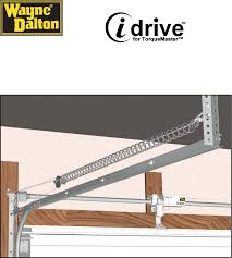 wayne dalton garage door sealWayneDalton Garage Door Opener 3982 User Guide  ManualsOnlinecom