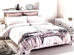 eiffel tower bedding queen tower bedroom set bedroom set lovely bedding find premium tower bedding tower