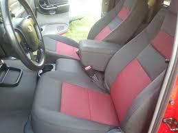 60 40 seat covers 2016 04 30192523 jpg