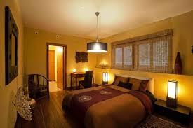 Small Bedroom Lighting Surprising Small Master Bedroom Lighting Ideas Modern With Patio
