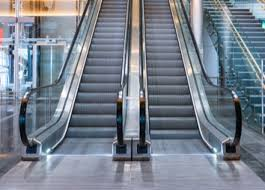 Image result for escalator