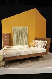 Mobican Bedroom Furniture 17 Best Images About Bedroom Groups On Pinterest Teak Skyline