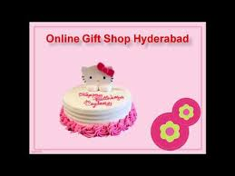 gifts delivery in hyderabad midnight gifts delivery in hydeabad cakeplusgift