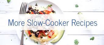 How To Buy A Crock Pot Slow Cooker Jenniferskitchen