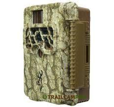 Command Ops Browning game camera 2016 2017 Trail Camera \u2013 Trailcampro.com