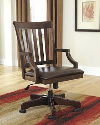 desk chairs small rustic office chair expensive world top contenders desk leather modern rustic executive