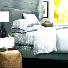 sears bedding duvet covers sets flannel sheets target queen size medium of sears bedding duvet covers