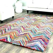 solid bright area rugs colored round color s bright colored fl area rugs