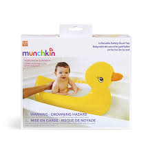 help baby sit up in bathtub. help baby sit up in bathtub i