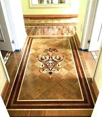 wooden wall medallions wood borders for walls wood borders image for hardwood floor medallions borders and wooden wall medallions