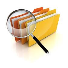 Картинки по запросу Реєстрація книги обліку доходів та книги обліку доходів і витрат фізичними особами – платниками єдиного податку