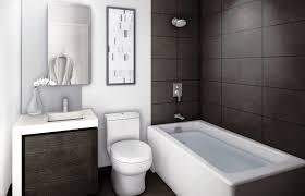 Apartment Bathroom Ideas Unique Inspiration Ideas