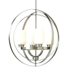 light troy ron chandelier large image for rectangular lighting troy byron chandelier layout design minimalist