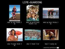 Lifeguard Memes (@LifeguardMemes) | Twitter via Relatably.com