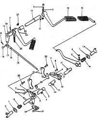 fordson major wiring diagram on fordson images free download Ford 2000 Tractor Wiring Diagram fordson major wiring diagram 16 sincgars radio configurations diagrams fordson tractor 2n ford 2000 tractor wiring diagram for 1973