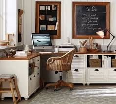 pottery barn office ideas. Pottery Barn Office Furniture Intended For Best 25 Ideas On Pinterest Designs Home Outlet 19