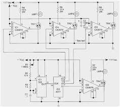 minn kota trolling motor wiring diagram awesome marinco trolling minn kota trolling motor wiring diagram lovely minn kota battery charger wiring diagram minn wiring diagram