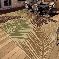 large size of area rugs and pads palm tree kitchen rugs area rugs phoenix tommy bahama