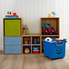 kids bedroom storage. storage kids bedroom