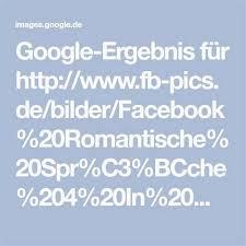 Einladungskarten Für 60 Geburtstag Frisch Deko 60 Geburtstag Mann