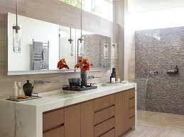 los angeles vanity. Simple Vanity Vanity Tray Bathroom Contemporary With Wall Mirror Modern Vanities Tall  Ceilings Los Angeles Fair Office Address  Kitchen Discount  With Los Angeles Vanity O