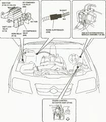 Car 01 grand vitara fuse box diagram suzuki grand vitara the fuss rh alexdapiata 2000 suzuki grand vitara radio wiring diagram 1999 suzuki grand vitara