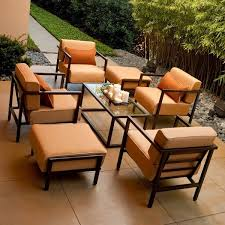 patio 1 patio furniture covers costco outdoor furniture covers reviews sofa orange table trees
