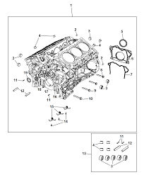 2011 dodge durango engine diagram pontiac 400 distributor wire