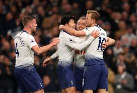 It doesn't matter where you are, our football. Tottenham Vs Man City Live Stream Free Watch Champions League Quarter Final Game Without Paying A Penny