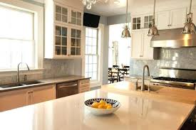 stained glass kitchen cabinet doors kitchen cabinet door colors mobile kitchen cabinets beautiful stained glass kitchen