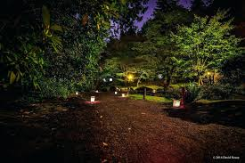 japanese garden lighting. Japanese Garden Lighting A New Way To Support The Become Member Style Outside .